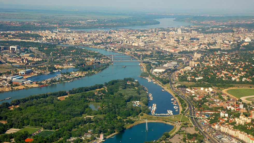 Belgrade-from-above-Vlada-Marinkovic-1